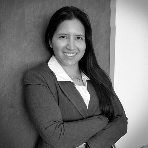 Ashley Salas